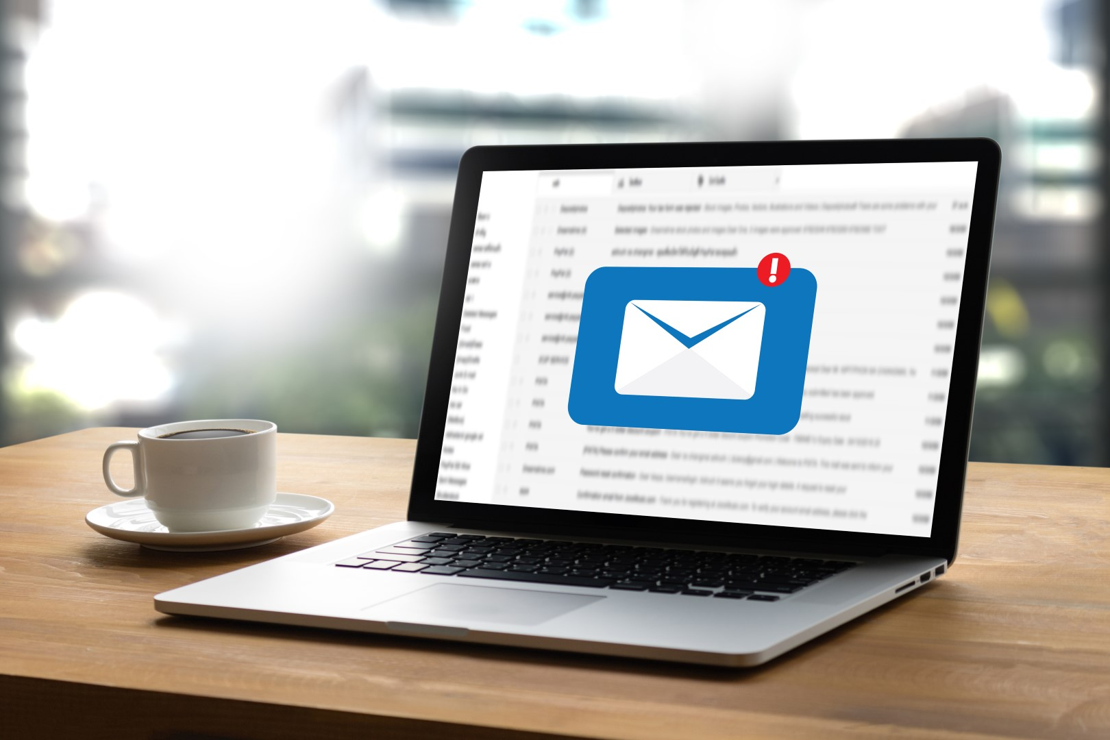 Anatomía de un email de Cobranza